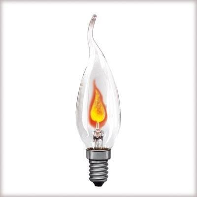 Лампа накаливания Paulmann 530.03 (53003)