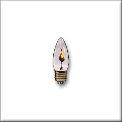 Лампа накаливания Paulmann 531.00 (53100)
