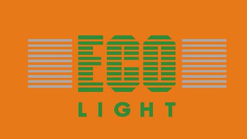 Eco_Light_Group