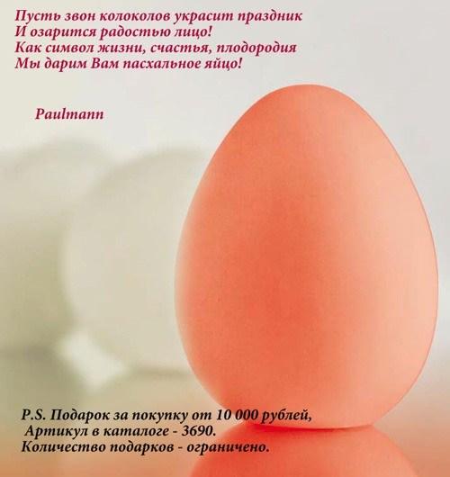 3690_PAULMANN_Egg