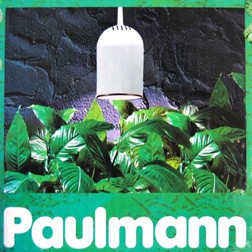 Paulmann_50330