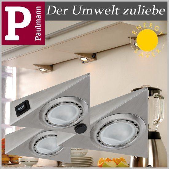 Paulmann_93503