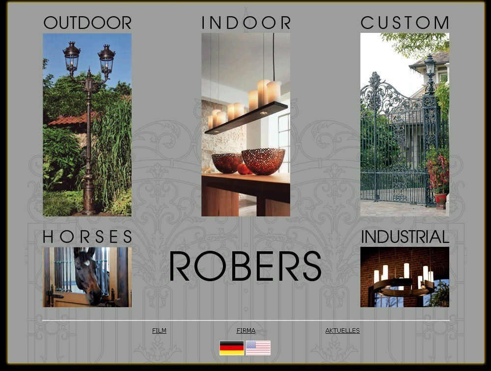 Rorers_indoor