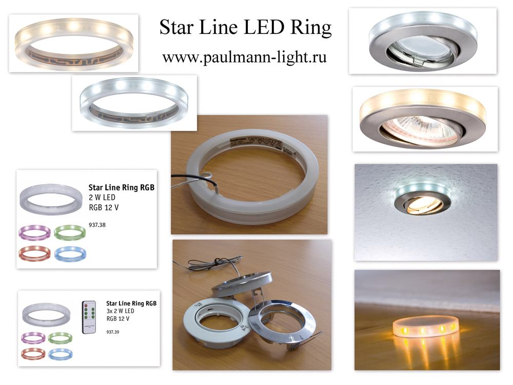 Star Light Ring_Paulmann_21